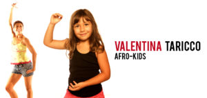 Vale-Afro-Kids